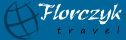 Biuro podróży Florczyk Travel
